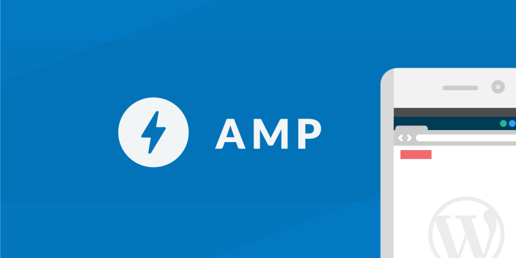 Web Push Notifications for AMP Pages
