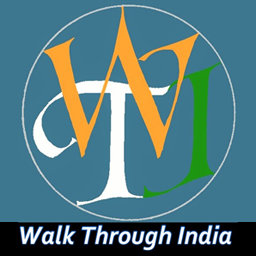 Walkthroughindia