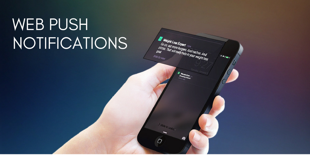 5 Key Rules for Effective Push Notification Campaign